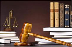 盈科公益 | 禁毒防艾,珍爱生命——盈科常州律师普法进社区